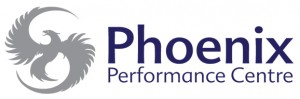 Phoenix Performance Centre